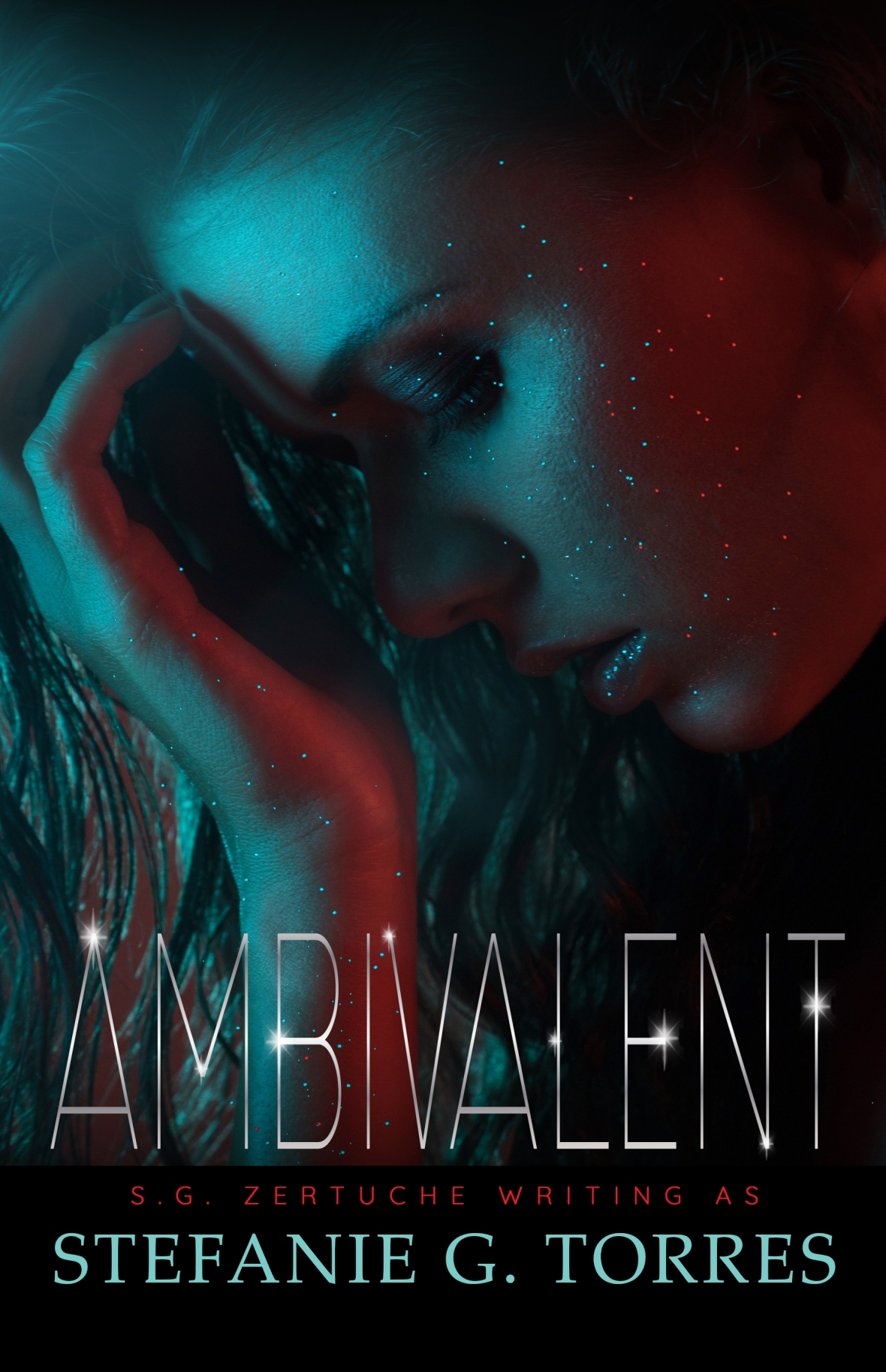 ambivalent 2